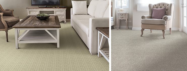 Design Distinctions flooring